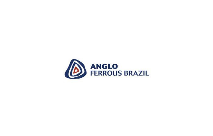 ANGLO FERROUS BRAZIL