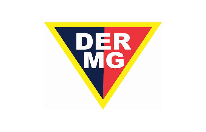DER-MG