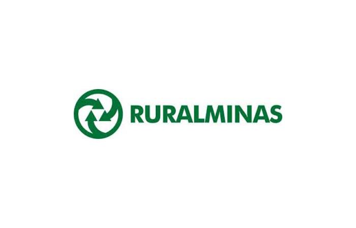RURALMINAS