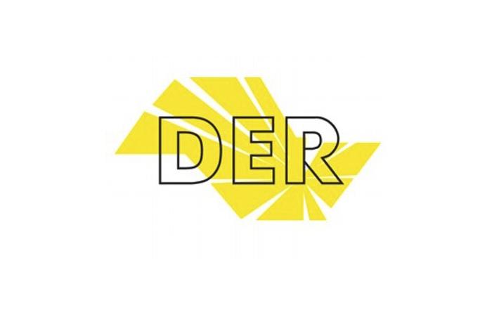 DER-SP