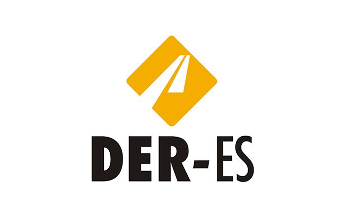 DER-ES