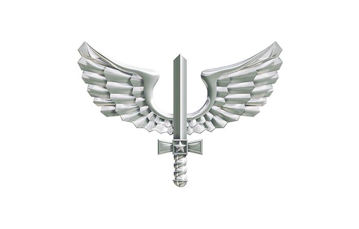 Ministério da Aeronáutica